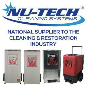 Nu Tech Cleaning On Twitter We Ve Got The Mytee Dry Upholstery