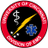UC Division of EMS