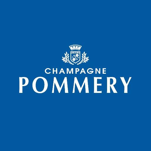 @PommeryOfficial
