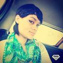 Angelique (@004Gigi004) Twitter