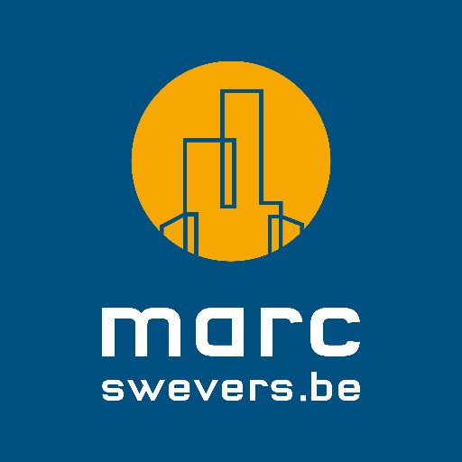 Marc Swevers