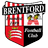 Brentford_normal