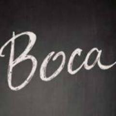 @BOCAMeatless