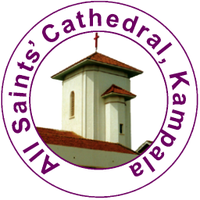 All Saints' Cathedral, Kampala