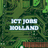 @ICTJobs_Holland