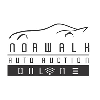 Norwalk Auto Auction >> Norwalk Auto Auction Gotcars Twitter