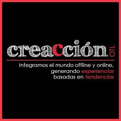@CreaccionOTL