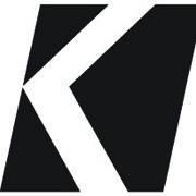 @KICKERaudio