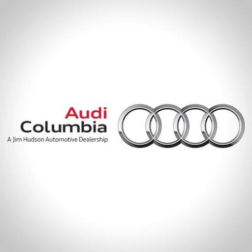 @AudiColumbia