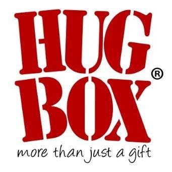 Hug Box ®
