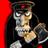 WorkerzPower's avatar