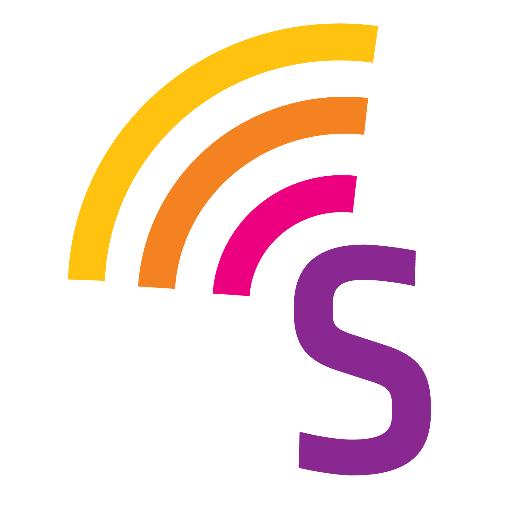 llgs.org.uk