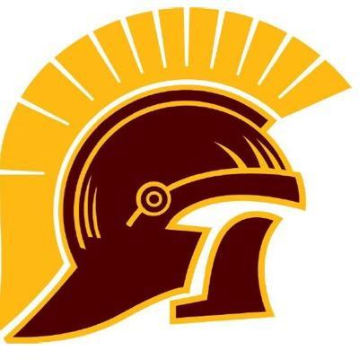 FileUSC Trojans logosvg  Wikipedia