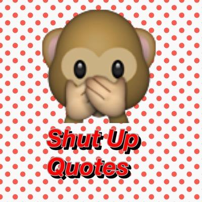 Media Tweets By Shut Up Quotes At Shuuutupquotes Twitter
