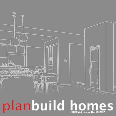 Planbuild Homes Homesplanbuild Twitter