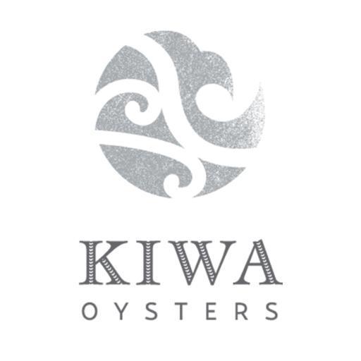@kiwaoysters