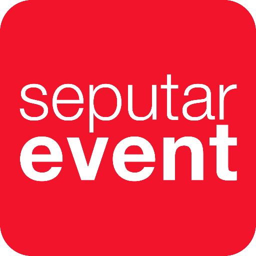 @SeputarEvent