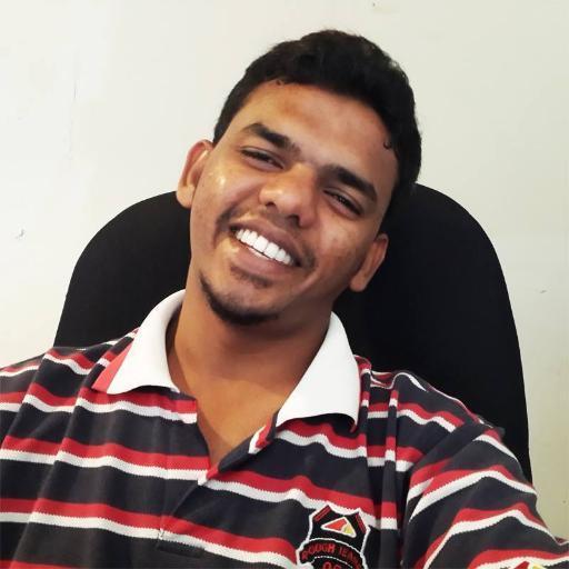 @ThasneemJambi
