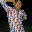 Raja Rahman (@050584a6c145451) Twitter