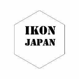 Ikon Japan Ikonjp Official Twitter