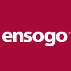 @Ensogo_ID