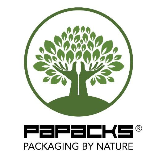@PAPACKS_nature