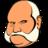 vukajlija.com (@vukajlija) Twitter profile photo
