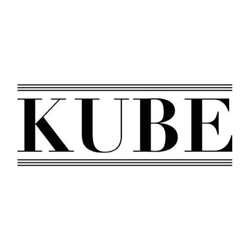 @la_kube