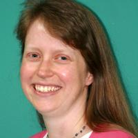 Suzie Kitchin