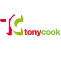 Tony Cook Group ltd  (@TC_TonyCook)   Twitter
