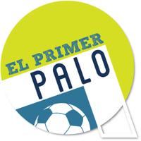 El Primer Palo twitter profile