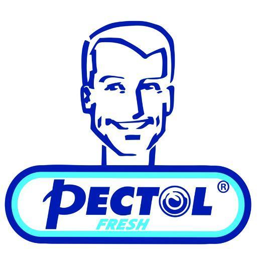 @PectolMENA