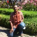 Cak Arif (@14be4c0863d6450) Twitter