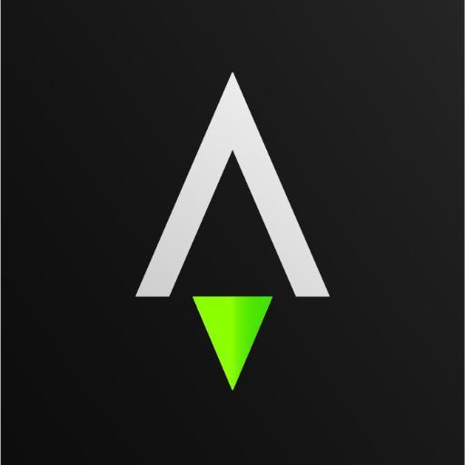 smartkommune kart Norkart AS on Twitter: