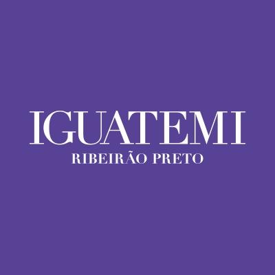@iguatemirib
