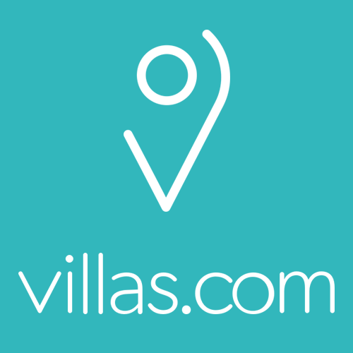 @wwwvillascom