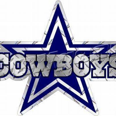 dallas cowboys Png - pngkey.com