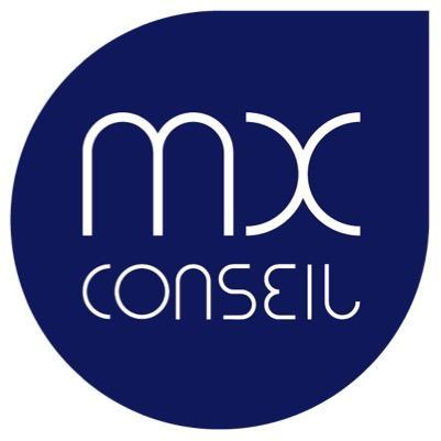 MX CONSEIL