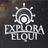 @exploraelqui Profile picture