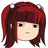 AZUCOのアイコン