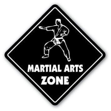 MMA News 24