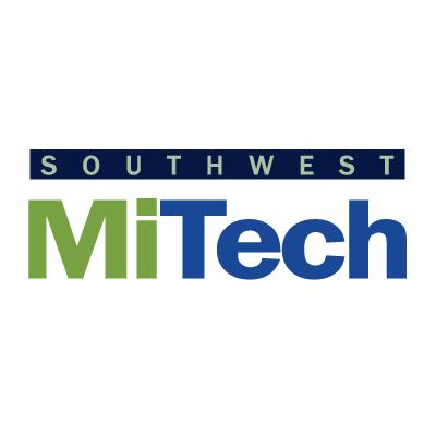 SW MiTech Support (@SWMiTech) | Twitter