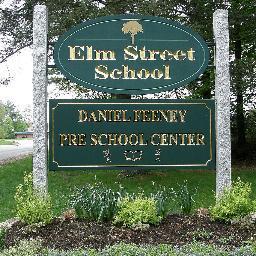 elm street school elmwalpole twitter