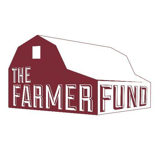 @thefarmerfund