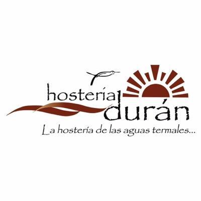 @hosteriaduran