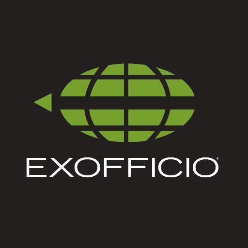 @ExOfficio