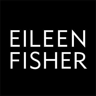 @EILEENFISHERNY