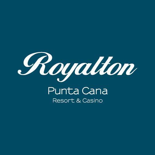 @RoyaltonPCana