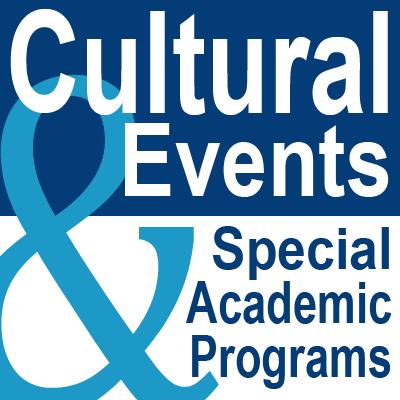 UNCA Cultural Events (@UNCACultural)  Twitter