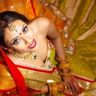Rupal Patel (@rupalpatelinc)   Twitter